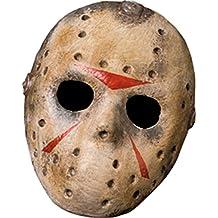 Rubies Deutschland - Máscara Jason - Máscara