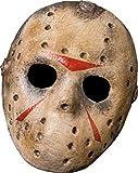 Rubies Deutschland 3 4170 – Máscara Jason
