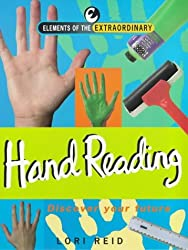 Hand Reading: Discover Your Future