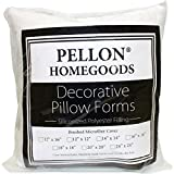 Pillow Forms Review and Comparison