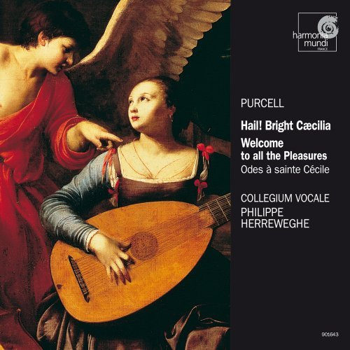 purcell-odes-for-saint-cecilias-day-hail-bright-cecilia-welcome-to-all-the-pleasures-by-h-purcell