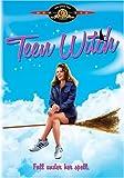 Teen Witch kostenlos online stream