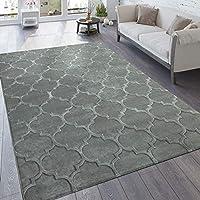 Suchergebnis Auf Amazon De Fur Marokkanische Teppiche Matten