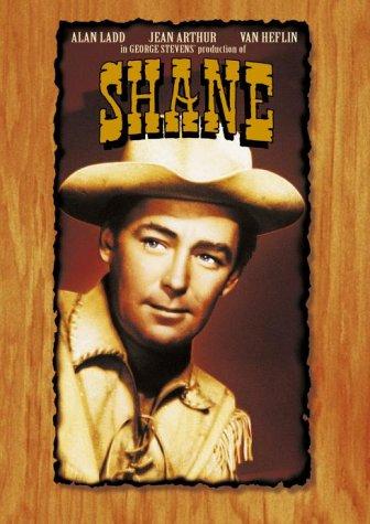 shane-dvd-1953