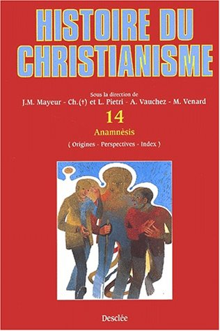 histoire-du-christianisme-tome-14-anamnsis