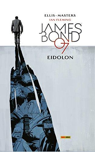 james-bond-07-2-eidolon