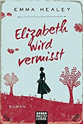 Elizabeth wird vermisst
