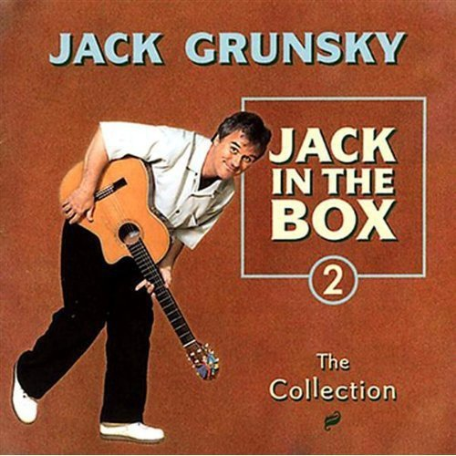 jack-in-the-box-2