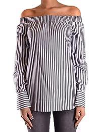 Amazon Donna Abbigliamento it Bianco Pinko 6wt6Xr