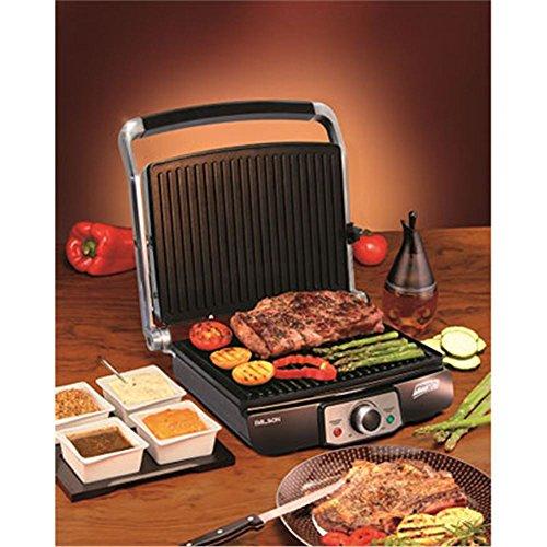 palson-picnic-plus-grill-system-color-gris