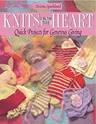 Knits from the Heart