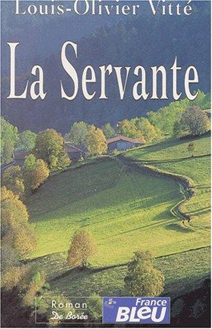 """<a href=""""/node/7497"""">La Servante</a>"""