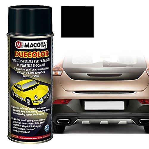 macota-peinture-universelle-multiusage-noire-pour-pare-chocs-et-plastiques-extrieurs-pour-uno-turbo-