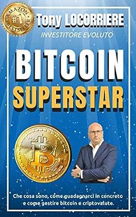 come trarre profitto da bitcoin monetaverde coin to btc