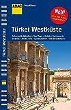 ADAC Reiseführer Türkei West