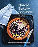 Best Bakery Cookbooks - Nordic Bakery Cookbook Review