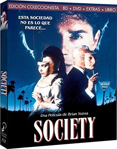 society-edicion-coleccionista-bd-dvd-libro-blu-ray