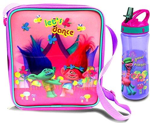 dreamworks-trolls-3d-lenticular-lunch-bag-box-and-flip-n-flow-bottle-590ml