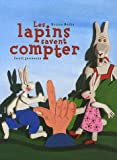 Les lapins savent compter