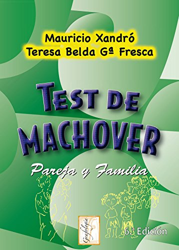 test-de-machover-pareja-y-familia-grafologia-band-21