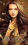 Witch Born par Argyle