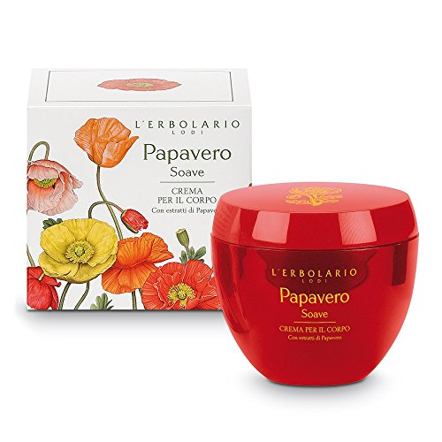 papavero-soave-sweet-poppy-perfumed-body-cream-by-lerbolario-lodi-by-lerbolario-lodi