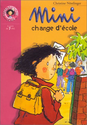 """<a href=""""/node/8728"""">Mini change d'école</a>"""