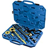 Image of 4897 Laser MASTER TIMING TOOL KIT OE QUALITY - Comparsion Tool