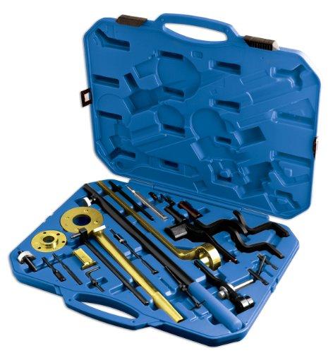 laser-engine-tool-kit-honda-mazda-subaru-daewoo-4897