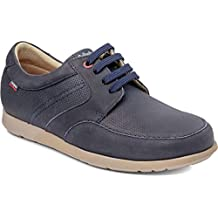 Callaghan 92600 Carpo - Zapato casual caballero, Adaptaction, Adaptlite