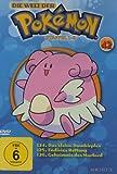 Die Welt der Pokémon - Staffel 1-3, Vol. 42