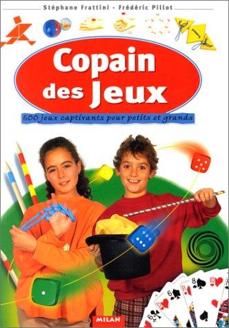 """<a href=""""/node/2025"""">Copain des jeux</a>"""