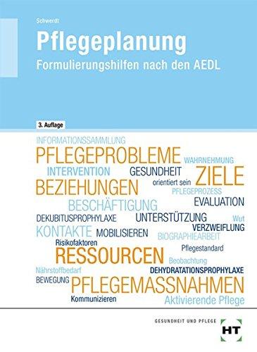 lierungshilfen nach den AEDL ()