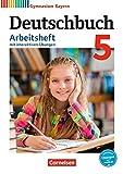 ISBN 3060627886