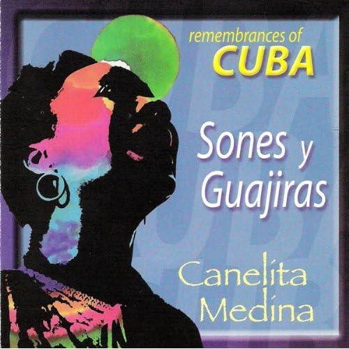 Remembrances of Cuba