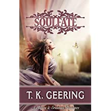 Soulfate