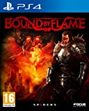 Bound by Flame PS-4 UK multi [Edizione: Regno Unito]