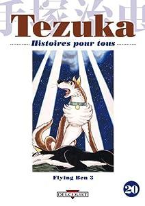 Histoires pour tous Edition simple Tome 20