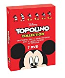 Mickey Mouse Collection (7 Dvd)