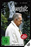 Derrick - Collector's Box Vol. 03 (Folge 31-45) [5 DVDs]