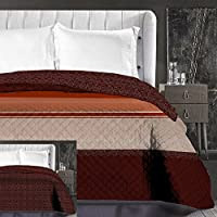 Coverlet Made By J Haus Big Clearance Sale Bed & Bath Linens
