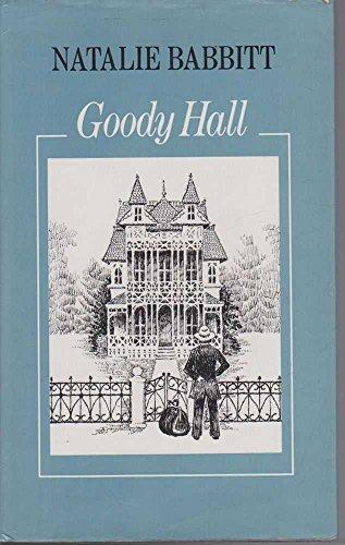 goody-hall