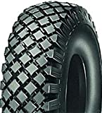 Reifen inkl. Schlauch 3.00-4 4PR ST-28 für Sackkarre
