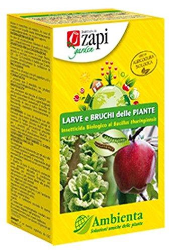 zapi-insetticida-larve-e-bruchi-piante-50ml-zapi