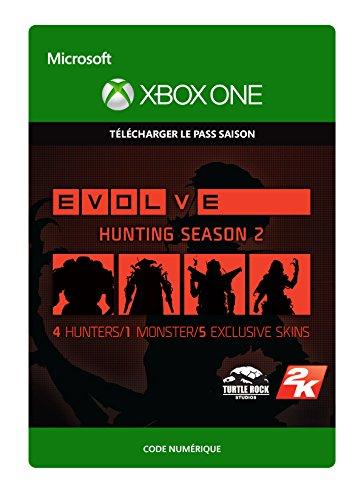 evolve-hunting-season-2-season-pass-xbox-one-code-jeu-a-telecharger