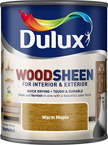 dulux-woodsheen-750ml-warm-maple