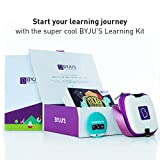 "BYJU'S Class 9 - Maths & Science Preparation - CBSE - 7"" Tablet"
