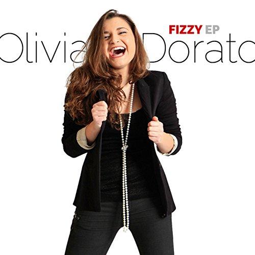Fizzy EP