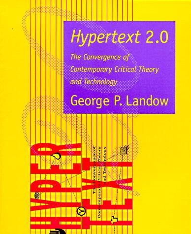 Critical Theory Since Plato Pdf