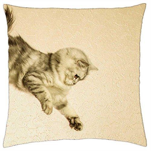 acrobat-cat-throw-pillow-cover-case-18